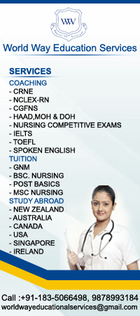 world_way_education_services_Ad